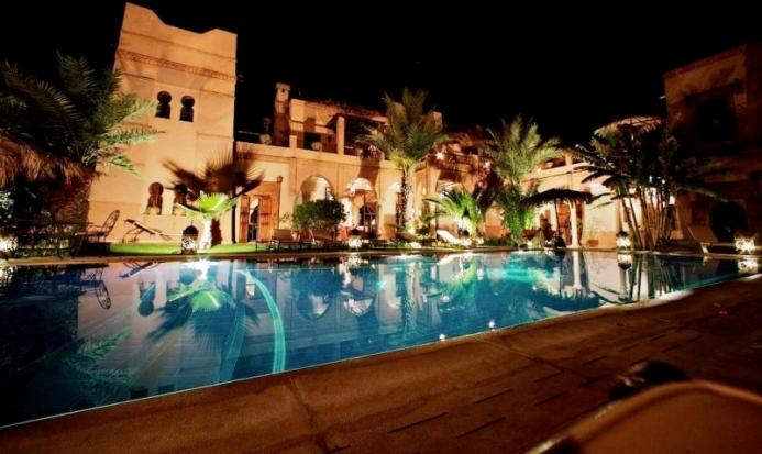 Marrakech-viaprestige