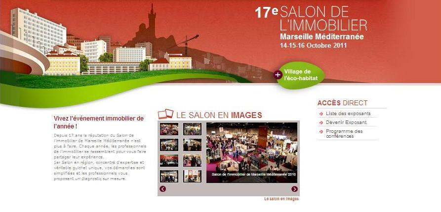 salon-immobilier-marseille-2011