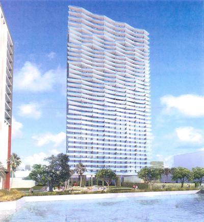 Icon-Bay-Miami