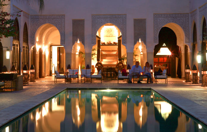 immobilier_luxe_maroc