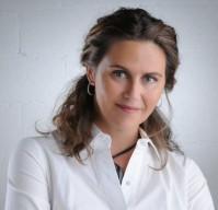 Marie Charlotte Piro