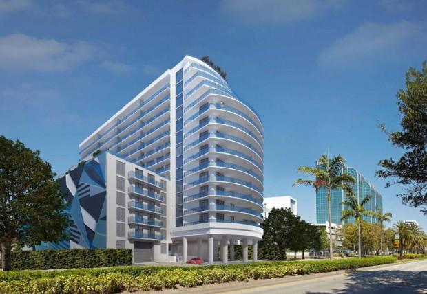 Baltus House Miami Viaprestige