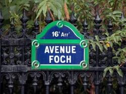 Immobilier de luxe à Paris Viaprestige 3