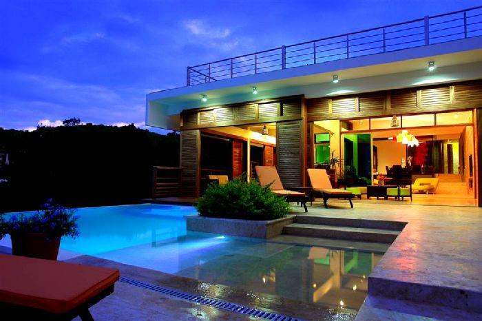 Un investissement qui fait r ver une r sidence au portugal - Appartement luxe mexicain au plancher bien original ...