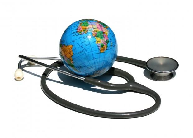 complémenatire santé expatriation