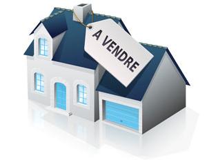 L 39 achat immobilier est un engagement prioritaire pour les fran ais - Frais pour le vendeur d un bien immobilier ...