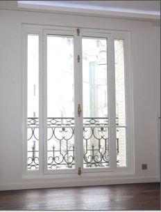 opter pour la fen tre sur mesure en remplacement des anciennes. Black Bedroom Furniture Sets. Home Design Ideas