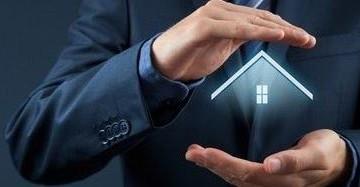 garantie financiere agence immobiliere