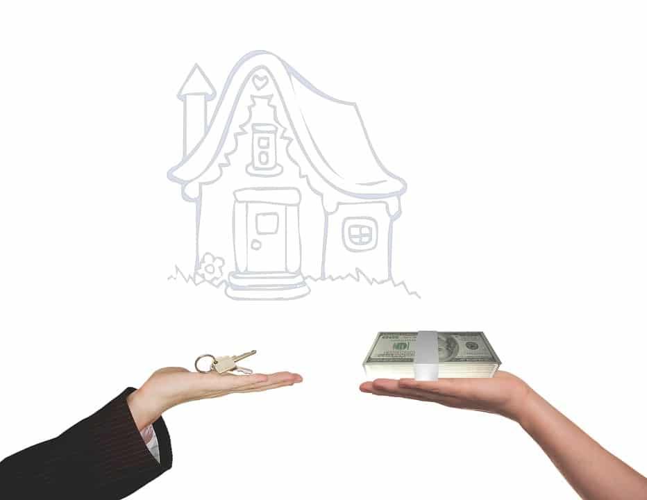 Vente Immobiliere Comment Se Demarquer De La Concurrence