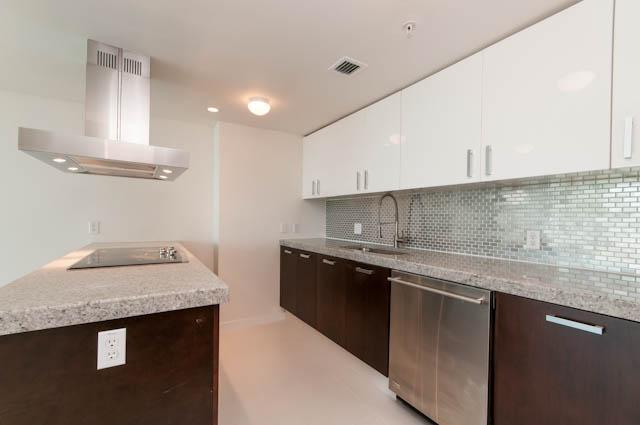 IOS Condominium de luxe à Miami