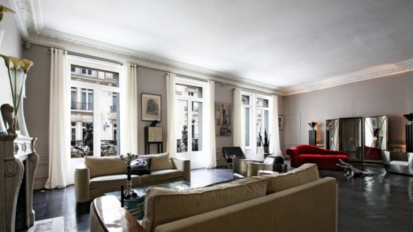 appartement-de-prestige-paris