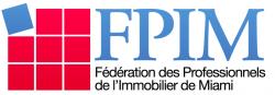 FPIM Fédération des Professionnels de l'immobilier de Miami