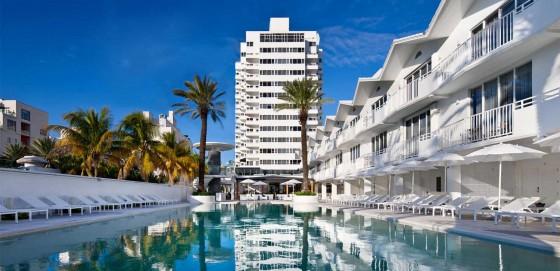 Investir à Miami viaprestige