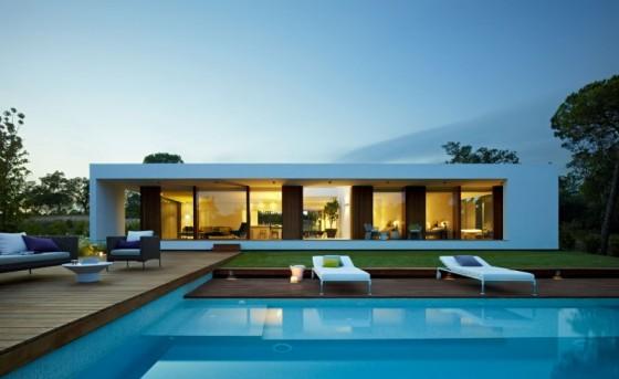 acheter-une-villa-avec-piscine