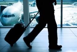 expatriation-start-up