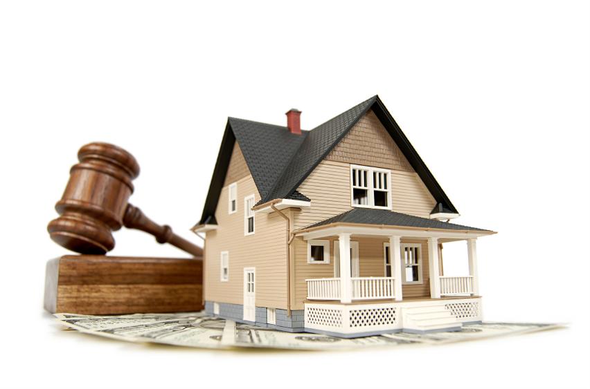Conseil d 39 un avocat en droit immobilier for Conseil immo