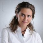 Marie-Charlotte Piro