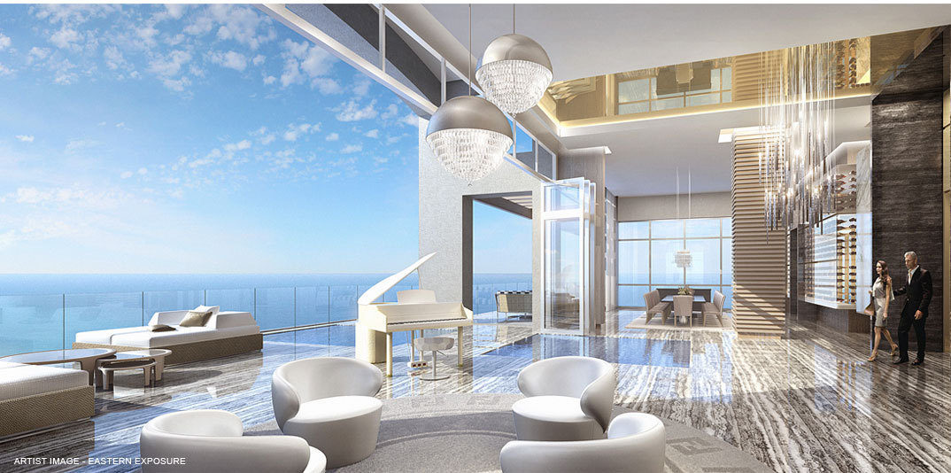 penthouse Acqualina eastern-ex1