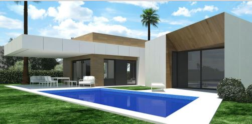 achat seconde residence