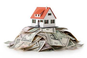 comment-calculer-rentabilite-investissement-immobilier