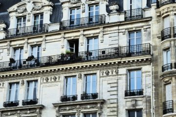 investir-immobilier-toulouse