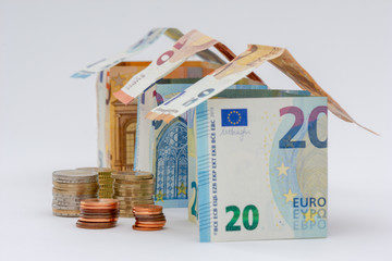investissement-immobilier-locatif-intelligent