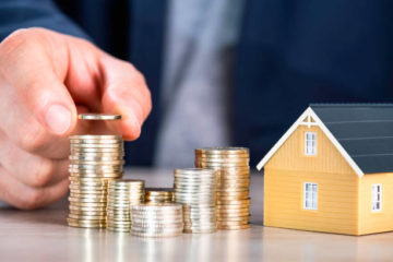 strategie-investissement-immobilier